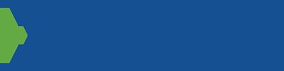pentair-logo-color