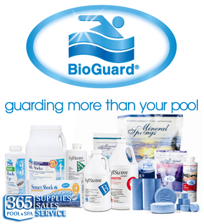 365-bioguard-products